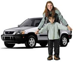Everybody Gets Approved For Auto Financing Preapproved